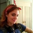 Verónica Olivito