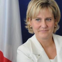 avatar for Nadine Morano