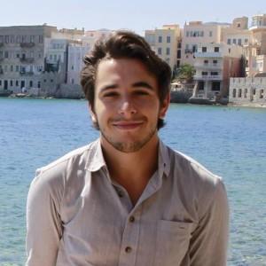 Antonio Starnino