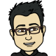 Sayak Sarkar's avatar