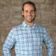 Matthieu Vachon's avatar