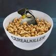 0Cerealkiller0