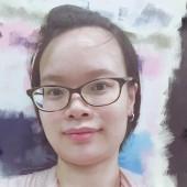 Wendy Chang