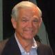 Michael L Grooms