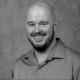 Eric G. Wolfe's avatar
