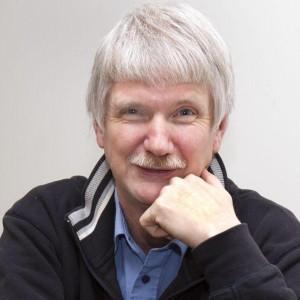 Lars Helbo