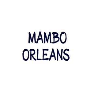 mamboorleans
