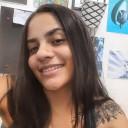 Ju Oliveira