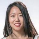 Tatyana Yun