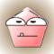 На аватаре Самолов Григорий