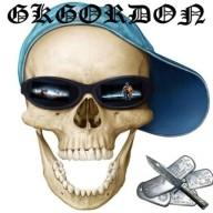@Gordong