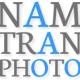 Nam Tran Photo