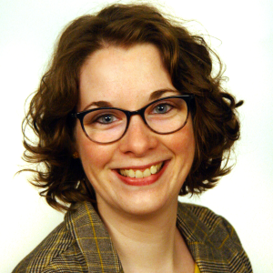 Vanessa Sauerland