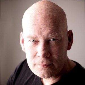 Profile picture for Erwin Verweij