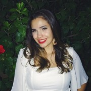 Foto de Isabela