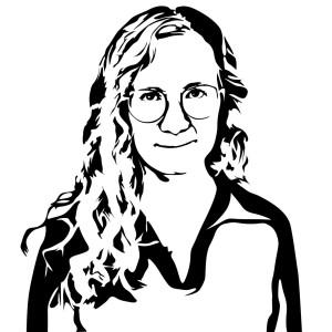 Anna von Friesen