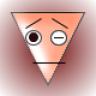 Download VA – Gothic Spirits 1-19, Sonnenfinsternis 1-5