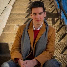 avatar for R.A. Dewan