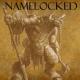 Namelocked