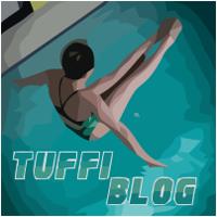 Fina Diving Grand Prix: Madrid - i convocati ed il programma delle gare.