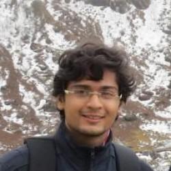 Ashwin Kachhara