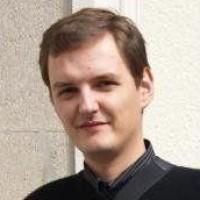Nikolai Panasenko