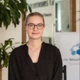 Johanna Fleischmann