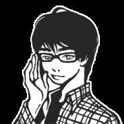 Kazuo Yagi