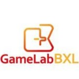 GamelabBXL.be