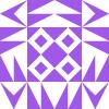 Elena215 avatar