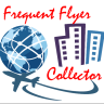 freqflyercoll