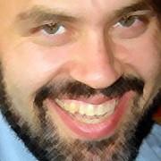 Marc Farnum Rendino