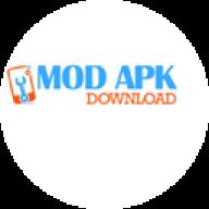 modapkdownload
