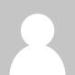 liangliang zhu