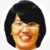 Angie NG Kim Keow