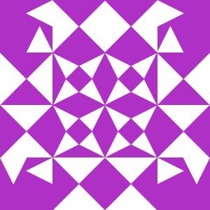 Jhe - avatar
