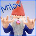 MiloV%s's Photo