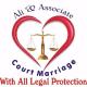 Advocate Ali
