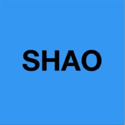 Lijing Shao