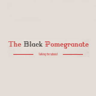 The Black Pomegranate