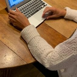 avatar for Mickaël Kharti