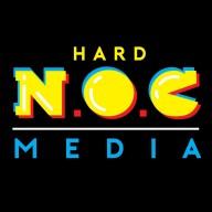 Hard NOC Media