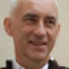 Olivier Riviere