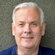 Gunnar Syren
