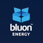 Bluon Energy