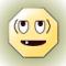 На аватаре Ыыы