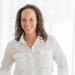 Avatar for Dr. Keisha Eberwein