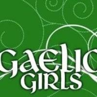 GaelicGirl