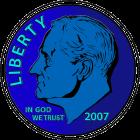View Bluedime's Profile