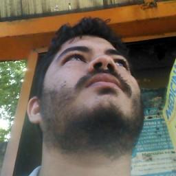 dimiro1